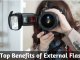 Top Benefits of External Flash for Professional Photography (1)