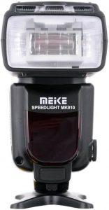 Meike MK910