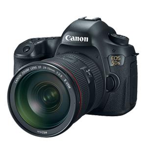 eos-5ds-dslr-camera-3q-lens-300×300-v3