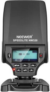 Neewer NW320 Mini TTL