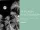 IR Flash Photography