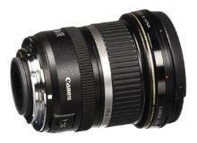 Canon_EF-S__SLR