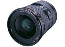 Canon_EF