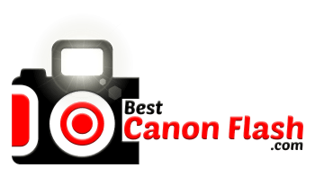 Best Canon Flash