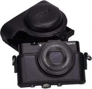 Hargedis XEVN for Sony rx100