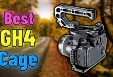 Best GH4 Cage