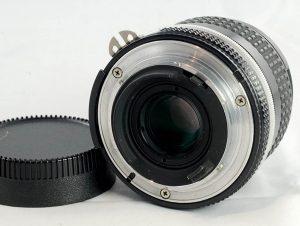 Nikon 24mm
