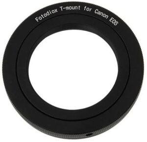 Fotodix Pro Teleconverter for Canon