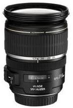 Canon EF-S USM Lens for Canon DSLR